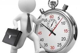 Application de la loi ASV : le gouvernement ne perd pas de temps ! | Services à la personne | Scoop.it