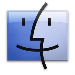 Five Finder Tips to Make Your Life Easier | The Mac Lawyer | The Mac Lawyer | Scoop.it