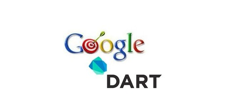 Android Apps to Get Faster and Smoother with Google's Dart | Web Development in Toronto | Scoop.it