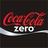 Coke Zero Debuts Integrated Marketing Campaign During NCAA Tournament : BevNET.com : BevNET.com | Integrated Marketing Communications Concept | Scoop.it