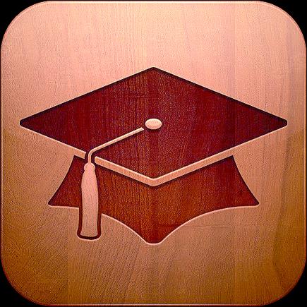 Descubre las apps más educativas | Recursos educativos para madres y padres | Scoop.it