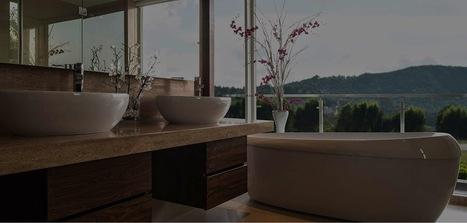 The Ridges: Exotic Villas in Pune   Real Estate   Scoop.it