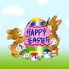 Happy Easter Wishes, Happy Easter 2014 Wishes, Happy Easter 2014