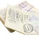 Report: Border guards made wrongful arrests for rewards | Lawst In Translation | Scoop.it