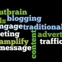 Why Content Marketing is an Effective Alternative to Traditional Ads | Inbound Marketing shift | Scoop.it