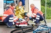Causes of Bicycle Accidents | Personal Injury Attorney | Scoop.it