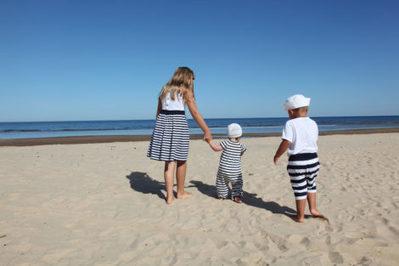 Urlaub mit den Kindern – was sind geeignete Reiseziele?   Das Elternhandbuch   Scoop.it