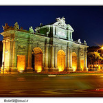 Madrid: la capital ya está en el podio de las Smart Cities | Big and Open Data, FabLab, Internet of things | Scoop.it