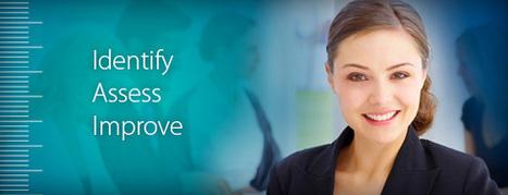ETS Job Readiness & 21st century skills initiative | ELT Articles Worth Reading (mostly ELT) | Scoop.it