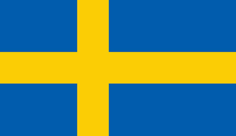 Rise in Multi-Screen Use Among Swedish Consumers | Digital Tourism Think Tank | Creative Tourism | Scoop.it