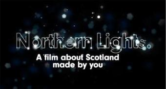 We Are Northern Lights | Culture Scotland | Scoop.it