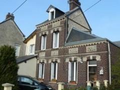 RIVE SUD DE ROUEN, PROCHE FUTUR ECO QUARTIER FLAUBERT JOLIE MAISON Indiv. | L'immobilier à ROUEN, Seine Maritime | Scoop.it