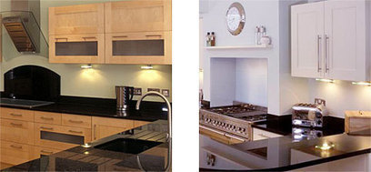 Kitchen Worktops in Colchester and Essex | Work, Home & Family Life | Scoop.it