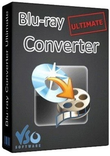 VSO Blu-ray Converter Ultimate v3.0.0.20 Cracked-F4CG | 9down | Scoop.it