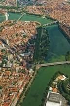 16 000 logements neufs à Toulouse depuis 2010 | Architecture et Urbanisme - L'information sur la Construction Paris - IDF & Grandes Métropoles | Scoop.it