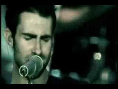 Maroon 5 _ Lovely day (feat Bill Withers) - YouTube   fitness, health,news&music   Scoop.it