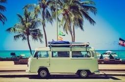 Prepaid ohne Roaming Kosten - mit diesem Angebot kann der Urlaub kommen   DSL und Mobil   Scoop.it