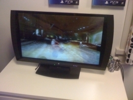 Sony shipping PlayStation 3D display November 13 | Technology and Gadgets | Scoop.it