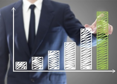 Forecasting Success in Innovation Teams   Innovation Management   CoolBizCollective   Scoop.it
