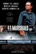 Wesley Snipes » Watch Online Onchannel Database | Watch Movies TV Shows Online Download Onchannel Database | Watch Movies TV Shows Online | ONchannel.Net -  Movies & TV Shows | Scoop.it