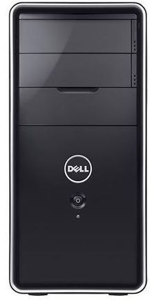 Dell Inspiron I660-3042BK Review | PC | Scoop.it