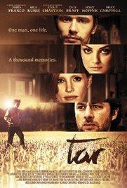 Tar (2012) DVDRip Download | Movie Box Office | Scoop.it