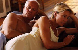 Erection By Command: Erectile Dysfunction Remedies to Obtain a Firm Erection | Male Enhancement Reviews | Scoop.it