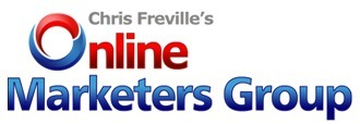 Online Marketers Group - Assisting Internet Marketers, Entrepreneurs and Business Owners   Online Marketers Group   Scoop.it