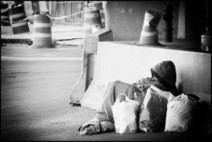 Poverty In America: A Special Report | And Justice For All | Scoop.it