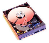 Comment fonctionne un disque dur ?   Astuces Informatique   Scoop.it