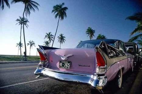 Noleggio auto Miami e Florida: consigli pratici low cost   Viaggi-USA. Resoconti dal Nuovo Mondo   Scoop.it