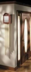 How To Choose Attractive Wireless Door Chimes?   doorbells   Scoop.it