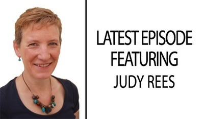 Episode 38 - Featuring Judy Rees - Hypnosis Weekly | Clean Language | Scoop.it
