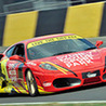 Race Car Driving Experience
