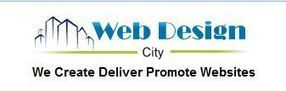 Some Sydney web design firms in Australia | Web development | Scoop.it