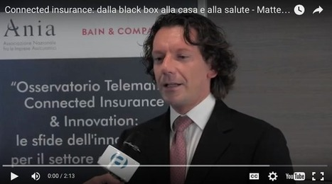 Predictions for Innovation Trends in 2016 | Digitale Business Transformation | Scoop.it