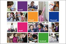 Rythmes scolaires : 88% des communes prêtes pour la rentrée 2014 | Rythmes scolaires | Scoop.it