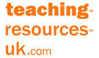 Free Teaching Resources and Lesson Plans for KS1, KS2, KS3 and KS4 Teacher Ideas | bigand small | Scoop.it