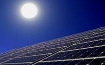 Et si les panneaux photovoltaïques produisaient de l'électricité la nuit ? : 12-03-2014 - Batiweb.com | Photovoltaique | Scoop.it