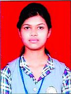 Students battle odds in big test   Kendriya Vidyalaya News Digest   Scoop.it