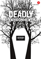 Deadly Environment | Sustain Our Earth | Scoop.it