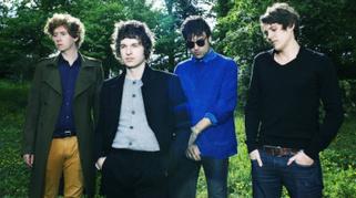 'Hold On' é a nova faixa do The Kooks   Indie rock music   Scoop.it
