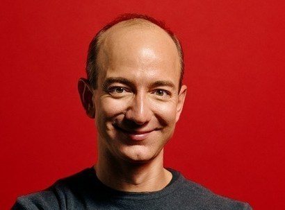 If you think Jeff Bezos isn't going to mess with the Washington Post, you are dreaming | News of Interest for Newspapers, Publishers, Bloggers, and Advertisers | Scoop.it