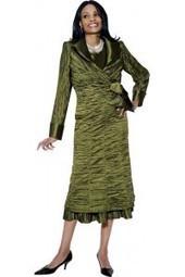 Susanna Suits | Ladies church suits | Womens church suits |Church suits for women | Mobile Responsive Website | Scoop.it