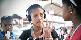 Une Journée mondiale de la radio : pour quoi faire ? | Radio, Radios... Des news de la Planète Radio | Scoop.it