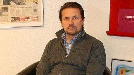 Var fjärde friskola saknar bibliotek - Sveriges Radio | BiblFeed | Scoop.it