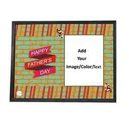 personalized photo frames online india - Click to see more photos | Amazing designs for amazing customized gifts | Scoop.it