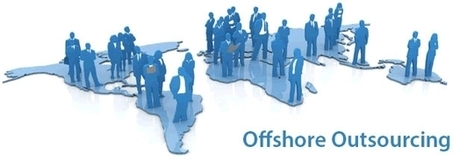 Top Risks of Offshore Outsourcing | ICS Limited | Business Process Outsourcing | Scoop.it