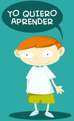 MasterD | Juego de ortografía de MasterD para niños de 8 a 12 años | lenguatic | Scoop.it