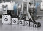Rexroth Offers IndraDyn S Series MS2N Synchronous Motors | Motors and Drives News and Reviews | Scoop.it